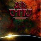 ACID EMPIRE Acid Empire album cover