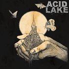 ACID LAKE Acid Lake album cover