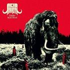 ACID MAMMOTH Under Acid Hoof album cover