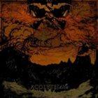 ACOLYTE Alta album cover