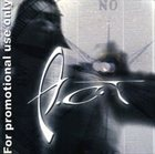 A.C.T For Promotional Use Only album cover