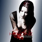 AD INFERNA Héroïne (Revisited Trance und Tanz) album cover