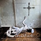 AD INFERNA Opus 7: Elevation album cover
