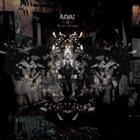ADAI We Are All Dead album cover