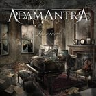 ADAMANTRA Revival album cover
