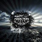 ADDICTION CREW Lethal album cover