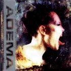ADEMA Adema album cover