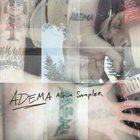 ADEMA Album Sampler album cover