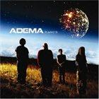 ADEMA Planets album cover