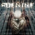 ADENINE Govern the Unaligned album cover