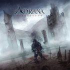 ADRANA Foreshadow album cover