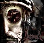 AENAON Promo 2007 album cover