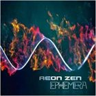AEON ZEN Ephemera album cover