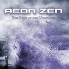 AEON ZEN The Face of the Unknown album cover