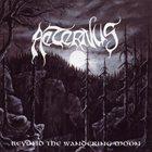 AETERNUS Beyond the Wandering Moon album cover