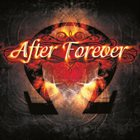 AFTER FOREVER After Forever album cover