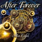 AFTER FOREVER Mea Culpa album cover