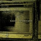 AFTER TASTE Kazan / After Taste album cover
