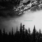 AFTER THE BURIAL Evergreen album cover