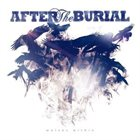 AFTER THE BURIAL Wolves Within album cover