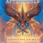 AFTERWORLD Connecting Animals album cover