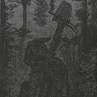 AGALLOCH The Compendium Archive 1996-2006 album cover