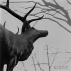 AGALLOCH — The Mantle album cover