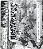 AGATHOCLES 30 Songs about Love and Hate album cover
