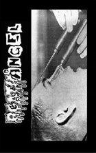 AGATHOCLES Agathångel album cover
