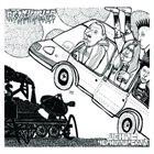 AGATHOCLES Agathocles / Денис Черноморский album cover
