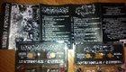 AGATHOCLES Agathocles / Cannibe album cover