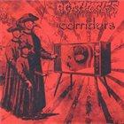 AGATHOCLES Agathocles / Corridors album cover