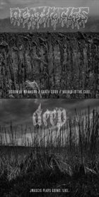 AGATHOCLES Agathocles / Deep album cover