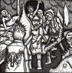 AGATHOCLES Agathocles / Generation Spasfon album cover
