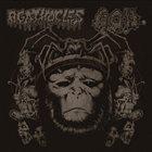 AGATHOCLES Agathocles / G.O.D. album cover