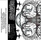 AGATHOCLES Agathocles / Harsh Supplement album cover