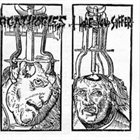 AGATHOCLES Agathocles / I Hope You Suffer album cover