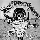 AGATHOCLES Agathocles / Mixomatosis / Sacthu album cover