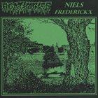 AGATHOCLES Agathocles / Niels Frederickx album cover