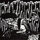 AGATHOCLES Agathocles / Occult album cover