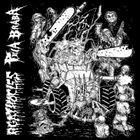 AGATHOCLES Agathocles / Peia Braba album cover