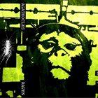 AGATHOCLES Agathocles / Raven album cover