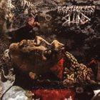 AGATHOCLES Agathocles / Slund album cover