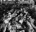 AGATHOCLES Agathocles / Suffering Mind album cover