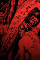 AGATHOCLES Agathocles / Szárnyas Lucifer album cover
