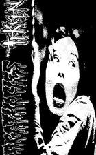 AGATHOCLES Agathocles / Tekken album cover