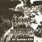 AGATHOCLES All Systems Kills album cover