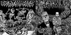AGATHOCLES And the Winner Is... Death! / Untitled album cover