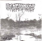 AGATHOCLES At the Sight of the Foul Offal... / Untitled album cover