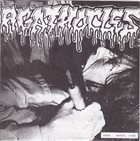 AGATHOCLES Cheers Mankind Cheers / Asian Cinematic Superiority album cover